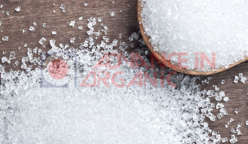 Xylitol Manufacture